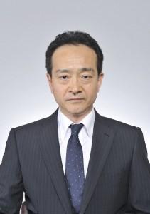 日本真空工業会会長 株式会社島津製作所 執行役員