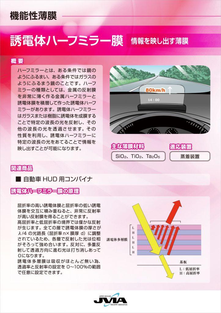 機能性薄膜-6