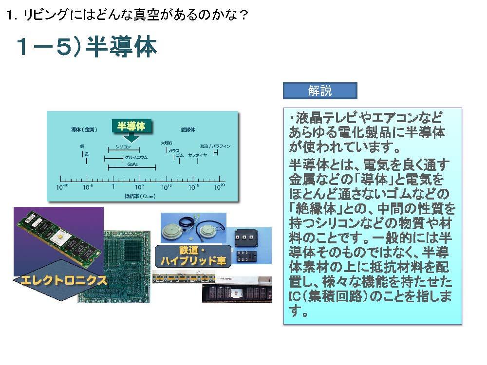 150331 製本 2015-03 低真空WG成果物rev3 - コピー(追記)_ページ_07