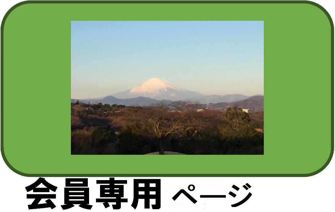 24new icon plan 会員_ページ_